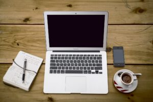 willkommen in unserem finanzblog