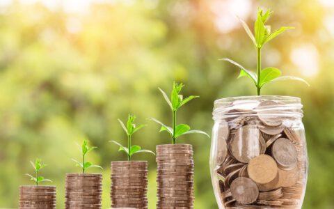 5 dinge die du über aktien wissen musst