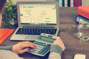 die 4 säulen der finanziellen freiheit