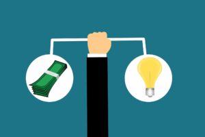 10 große anbieter von kostenloser finanzbildung im internet