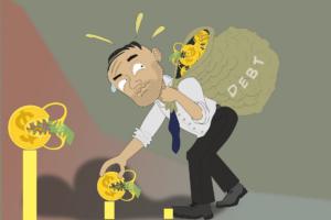 worauf solltest du bei einem kredit achten