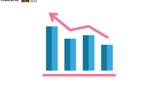 gastartikel etf blogcom generationen von indexfonds mit unterschiedlichen anlagezielen
