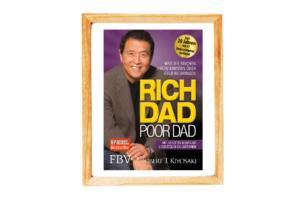 buchvorstellung rich dad poor dad