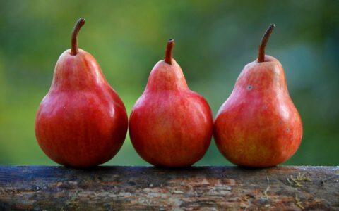 das 3 kontensystem wie man sich selbst zur kostendisziplin zwingen kann