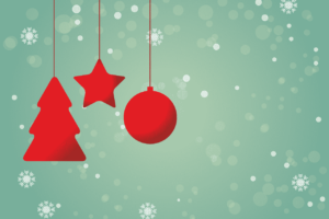 das jahr 2019 aus sicht von kreativ investieren worte zum jahresabschluss und weihnachtsgrüße