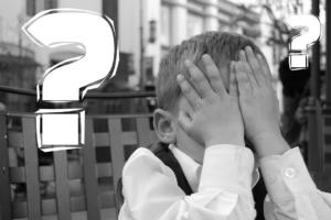 die 5 häufigsten fehler im umgang mit den eigenen finanzen und wie du sie vermeiden kannst