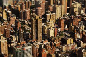 platzt die immobilienblase in deutschland ein beispiel aus berlin