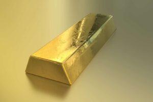 es ist nicht alles gold was glänzt warum investitionen in edelmetalle und rohstoffe kritisch hinterfragt werden sollten