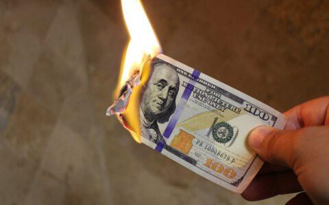 kommt jetzt der corona crash wie du dich in der krise richtig verhältst und dein vermögen schützt
