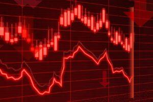 was finanzblogger über die corona krise denken