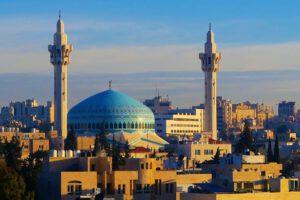 alles halal oder was investieren nach islamischen grundsätzen und was dabei zu beachten ist
