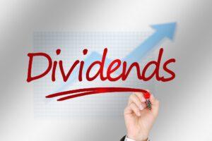 gastartikel etfs24 ein passives einkommen generieren mit dividenden etfs