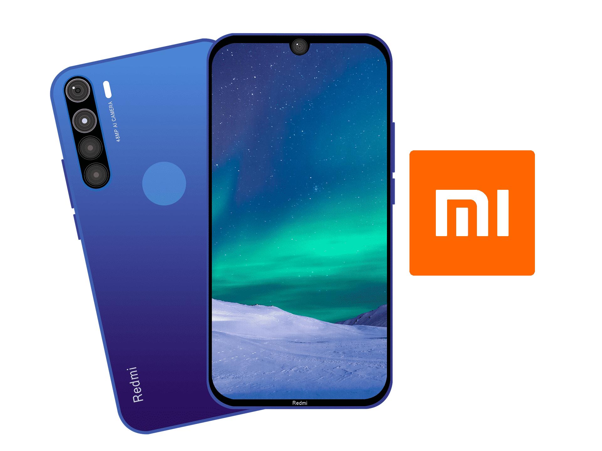 Xiaomi Aktien
