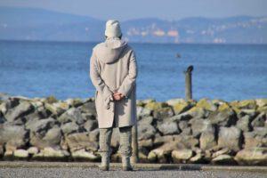10 grundlegende dinge über unsere gesetzliche rentenversicherung