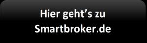 Hier-gehts-zu-Smartbroker-Button