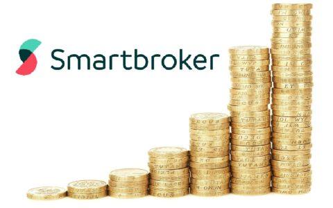 Smartbroker – Wie du dank Fintechs kostenlos Aktien handeln kannst