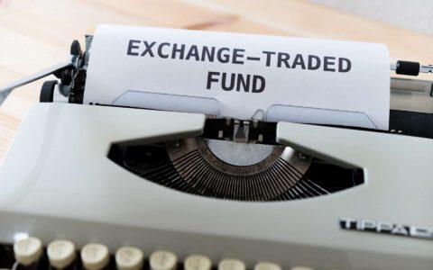 Aktienfonds Mit 25€ monatlich in hunderte Aktien investieren