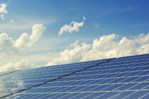 Photovoltaik Aktien Fluch oder Segen im eigenen Portfolio