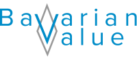 Bavarian-Value-Logo_basic