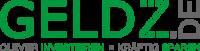 Geldz Logo