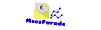 MoosParade Logo