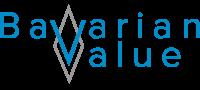 bavarian value logo basic