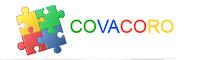 covacoro logo