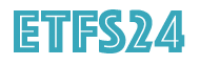 etfs24 logo small