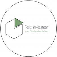 felixinvestiertde logo