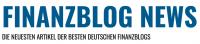 finanzblognewsde logo