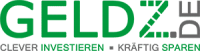 geldzde logo