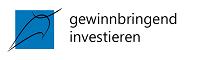 gewinnbringend investieren logo