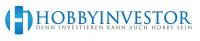 hobbyinvestor logo