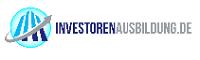 investorenausbildung logo